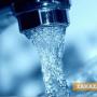 Увеличиха цената на водата