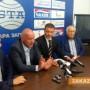 ВМРО с 5 кандидат- общински кмета в Старозагорско