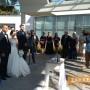 Музеят на розата в Казанлък посрещна първите си младоженци