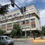 30 свободни места за учители на трудовата борса в Казанлък