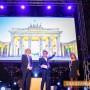 """България с рекорден брой от 7 финалиста в конкурса """"Награди за Иновации в политиката"""" 2019"""