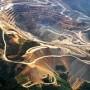 И община Казанлък в периметъра за проучване на метални изкопаеми