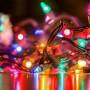 """""""Безопасна Коледа"""" проверява коледните играчки и украси"""
