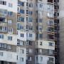 Променят Наредбата за настаняване в общински  жилища в Казанлък