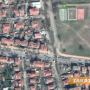 Ремонти затварят улица в Казанлък