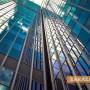 Спад на сделките с бизнес имоти през 2019
