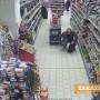 Разкриха крадците от магазин в Казанлък