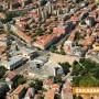 Близо 297 хиляди са туристическите посещения в община Казанлък