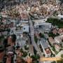 Над 70 свободни работни места в Казанлък