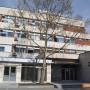ОБНОВЕНА! ВМРО: Принцип- без ДПС в управлението
