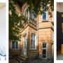 Петиция за откупка на Стоян Стайновата къща  инициира казанлъчанка