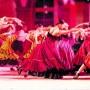 """Вечната """"Кармен"""" на сцената на Операта"""