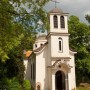 """Храмът """"Св. Теодор Тирон"""" на Аязмото в Стара Загора се нуждае от реставрация"""