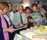 100 златни сватби в Казанлък