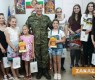 Деца възкресиха паметта за 23 пехотен Шипченски полк