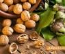 Фестивал на ореха стягат в Голямо Дряново