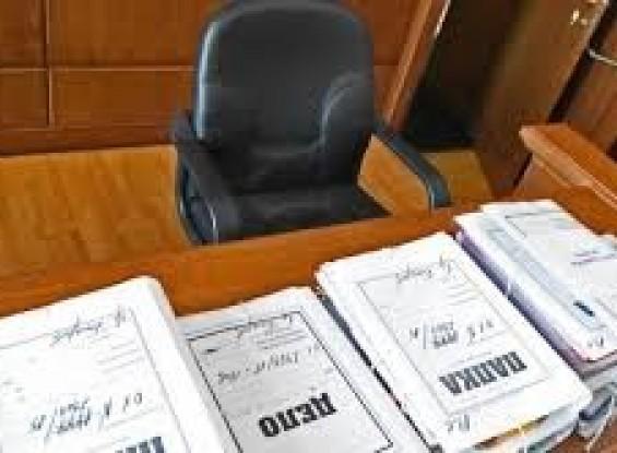5 осъдени за държане на стоки без бандерол