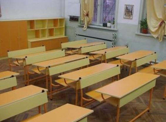 Без детски и помощи за 1 година, ако децата не ходят на училище?