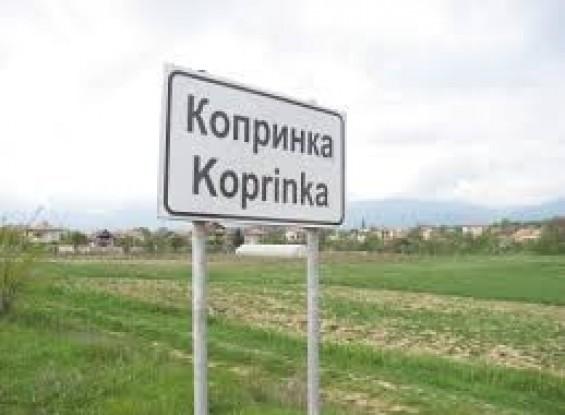 Върнаха решение на ОИК-Казанлък по случая с кмета на Копринка