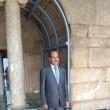 Н.Пр. Мсауил: Трябва да развием в нови посоки приятелските си отношения