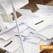 209 избиратели гласуват за първи път, 4-ма са столетниците