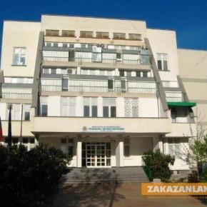 Отново случай на лаймска болест в Казанлък
