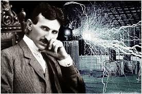 Мистериозните кодове на Тесла. Числата 3,6 и 9 ли са ключът към четвърто измерение?