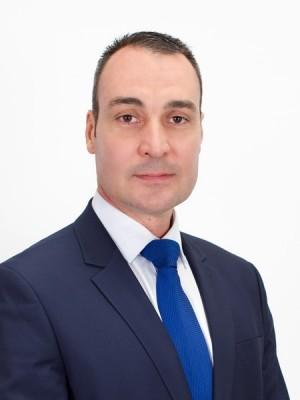 Борис Кърчев: Колеж в Казанлък ще има, но не по заслуга на Стойнев и БСП