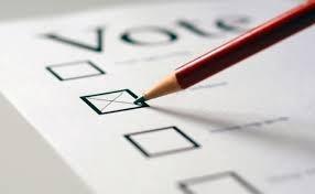 ОБНОВЕНА: Новото време влияе на изборите