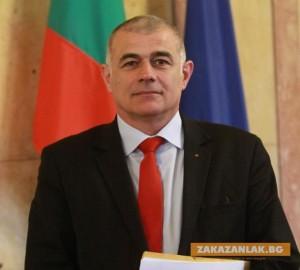 БСП на власт: близо 39 млн. лв. ще остават за година в младите семейства с деца в Старозагорска област