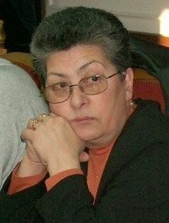 Ветеранът- общинар инж. Катя Киликчиева: Хората помнят