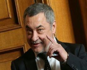 И в Казанлък  искат оставка на вицепремиера Симеонов