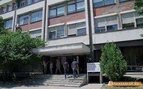9 лекари и 19 медицински специалисти търсят в Казанлъшко