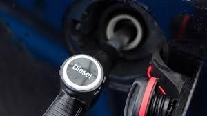 В Бузовград изчезнаха над 1000 литра дизел