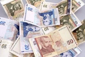 Теглим половин милиард нови кредити на месец