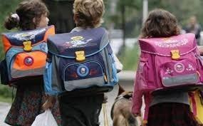 Прекратяват детските при 5 неизвинени отсъствия за 1 месец