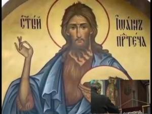 2333 Ивановци вдигат наздравица в Казанлък