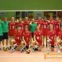 Българските лъвчета с категорично 3:0 над Босна и Херцеговина