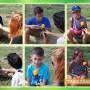 12 август – Международен ден на младежта