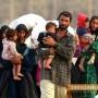 Меркел следва предпазлив курс в мигрантската криза в Европа