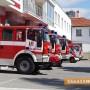 Днес е денят на пожарникаря