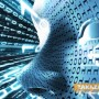 Как технологиите ще се отразят на бизнеса в следващите няколко години?