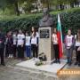 Гриша Горецов: Българите се идентифицираме като народ, твърдим че сме нация, но не сме много убедени в това