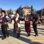 Да извадим народните носии за празниците, призова фолклористка от Казанлък