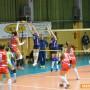 Волейболистките ни с категорична победа