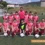 """Резултати от срещите при малките футболисти на """"Розова долина"""""""
