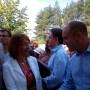 Вековното приятелство между руския и българския народ ще надживее всяка политическа зима