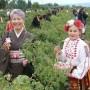 Ръст на туристите в Казанлък през 2016 година