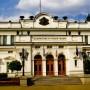 Избори, Казанлък 2017: Феномен може да вкара училищен директор в парламента