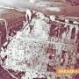 Изчезналият потопен град